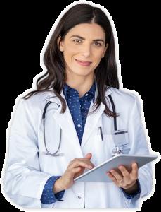 Atendimento médico via telemedicina é autorizado, durante pandemia de coronavírus. Veja quais as condições