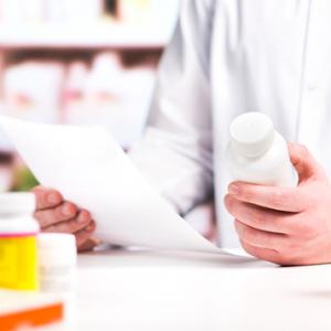 Ampliação da validade das receitas para pacientes crônicos em todo Brasil