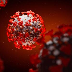 Notas de esclarecimentos da Sociedade Brasileira de Diabetes sobre o coronavírus (COVID-19)