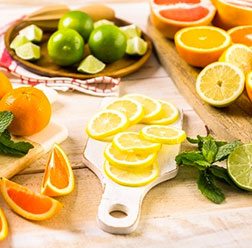 Nutrição, imunidade e diabetes em tempos de coronavírus