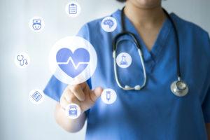 CFM divulga orientações para o trabalho dos médicos durante o período de enfrentamento ao coronavírus