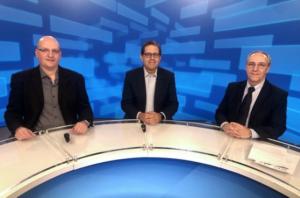 Automonitorização glicêmica, tecnologia e diabetes