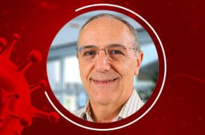 Dr. Domingos Malerbi, Presidente da SBD, concede entrevista sobre COVID-19. Confira!