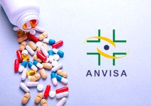 ANVISA estende a quantidade que pode ser vendida de alguns medicamentos controlados