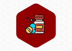 Metformina ligada ao menor risco de morte por COVID-19 em mulheres