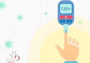 Projeto internacional compila dados globais sobre Diabetes e Covid-19