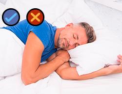 COLUNA VERDADEIRO OU FALSO #32 A qualidade do sono pode interferir no controle da minha glicemia?