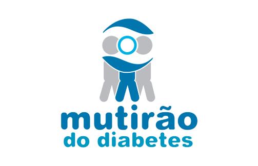 MUTIRÃO DO DIABETES DE ITABUNA