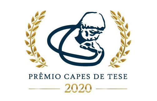 Estudo orientado por ex-presidente da SBD é reconhecido  no Prêmio Capes 2020