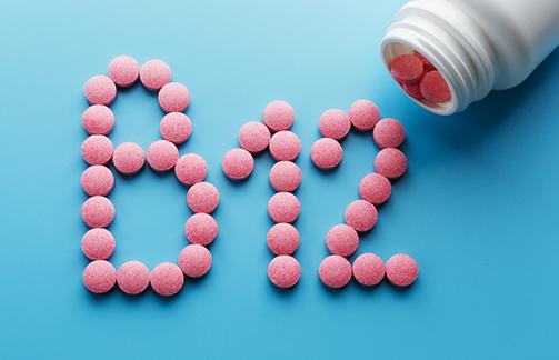 Vitamina B12 e Diabetes – afinal, o quê fazer?