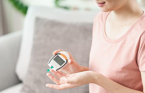 Diabetes: para cada um que sabe – outro não sabe