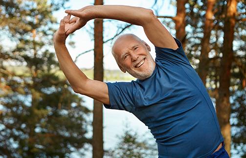 Não respondedores ao exercício físico: determinismo genético, erro de prescrição, má adesão ou simplesmente terminologia inadequada?