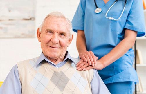 Manejo do diabetes mellitus no paciente idoso