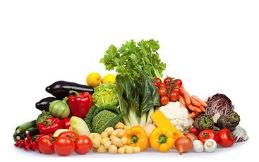 Descobri que tenho diabetes… Como deverá ficar minha alimentação?