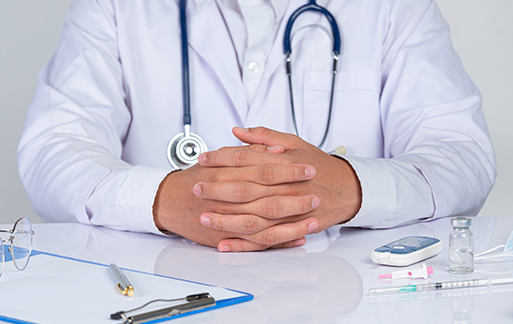 Mitos e Verdades Sobre Diabetes