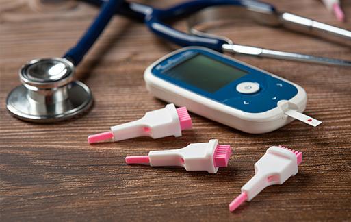 Cetoacidose diabética – Uma grave emergência médica