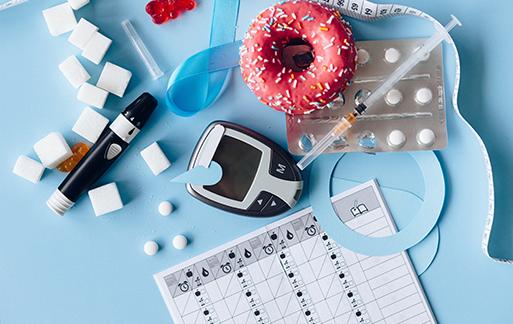 A saga dos adultos com glicemia descontroLADA